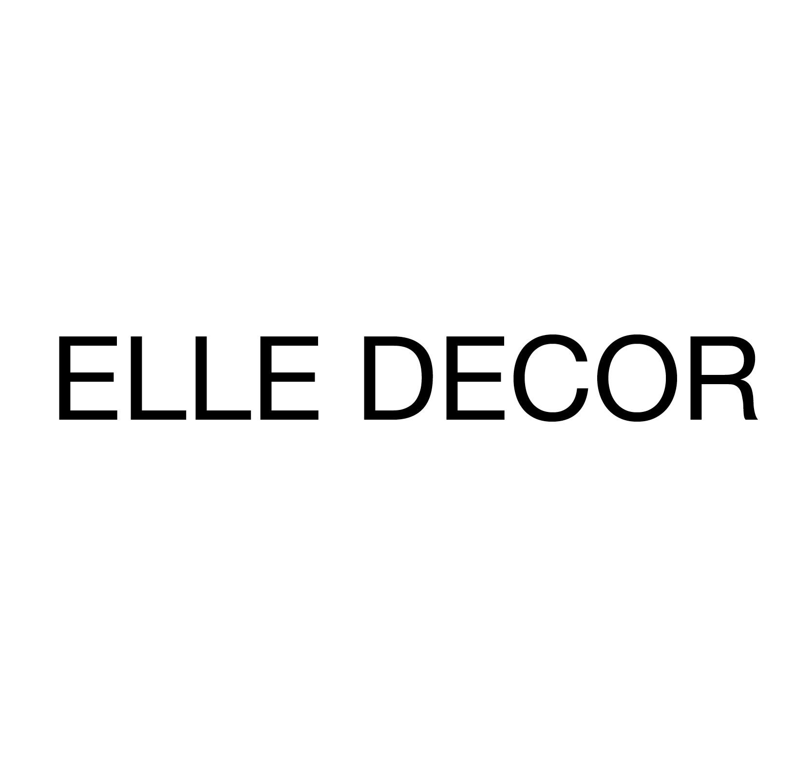 Elle Decor.jpg