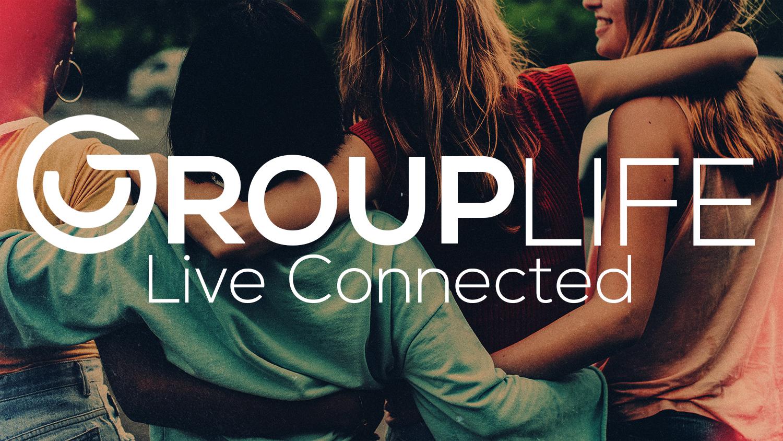 GroupLife logo with background.jpg