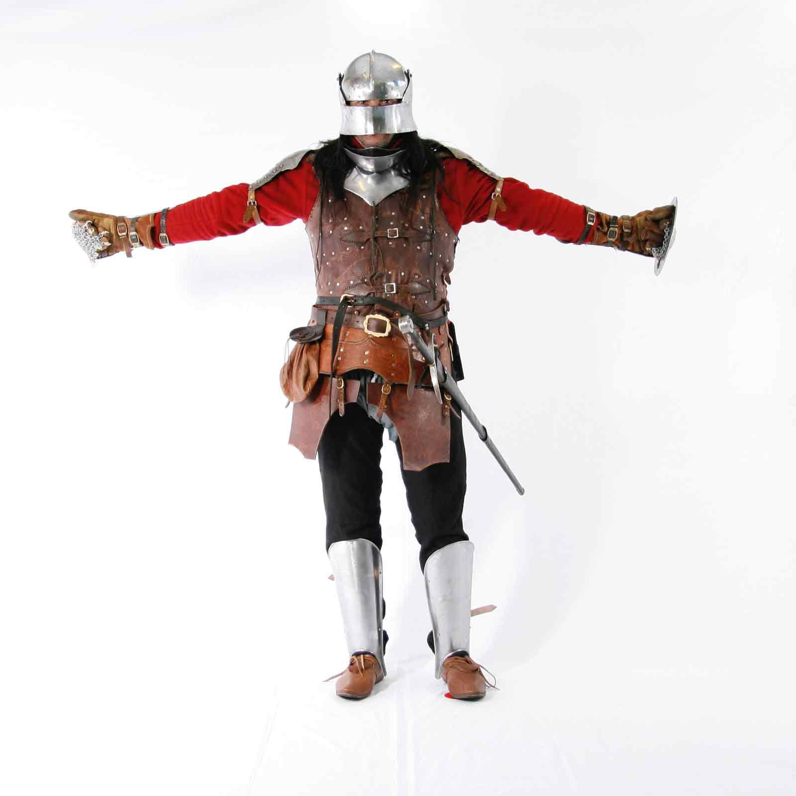Ivan-Baxter-Smith-armour-copy.jpg