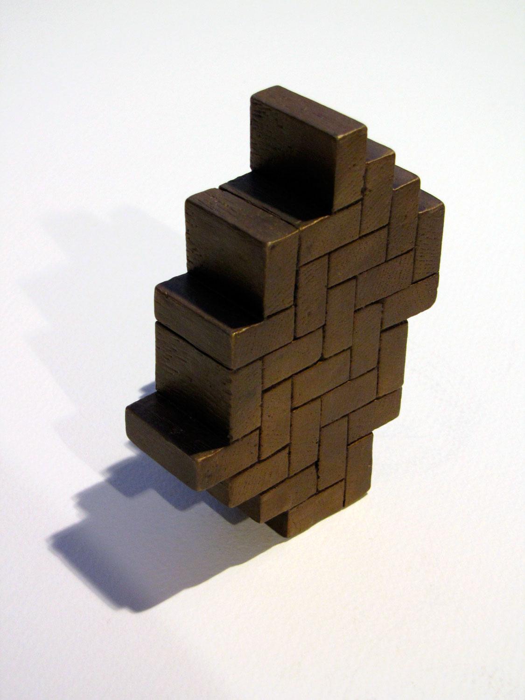 stacked blocks nash