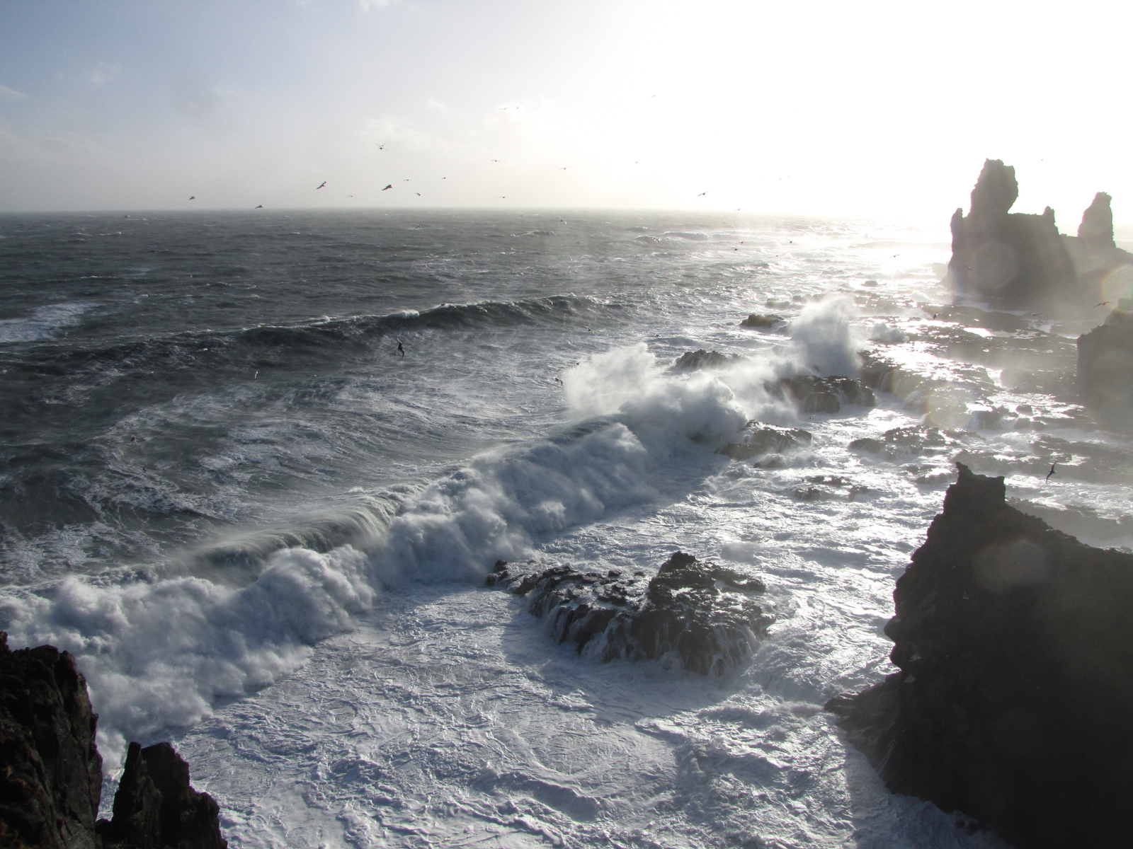 Iceland - 032.jpg
