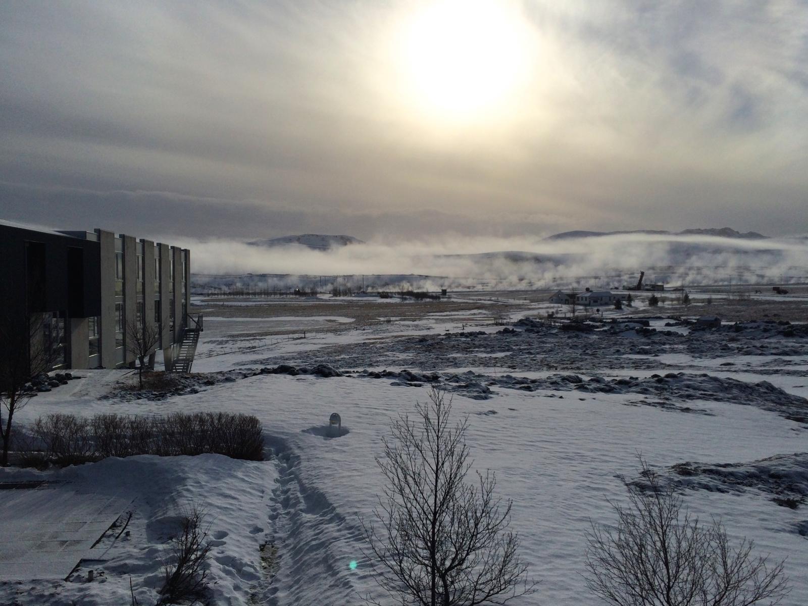 Iceland - 151.jpg