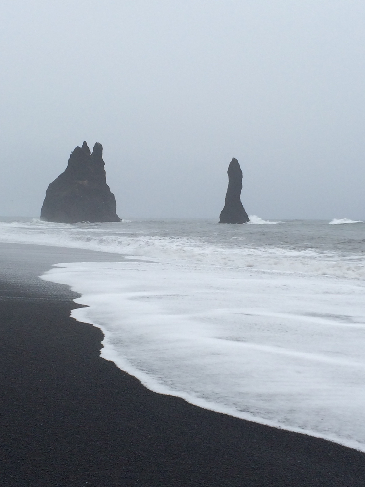 Iceland - 163.jpg