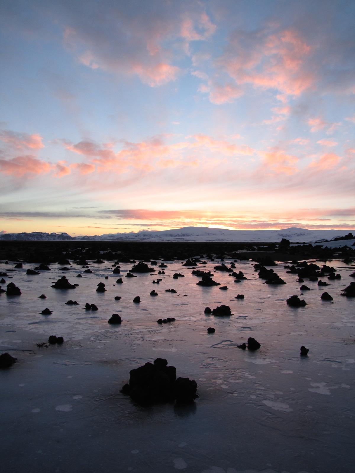 Iceland - 294.jpg