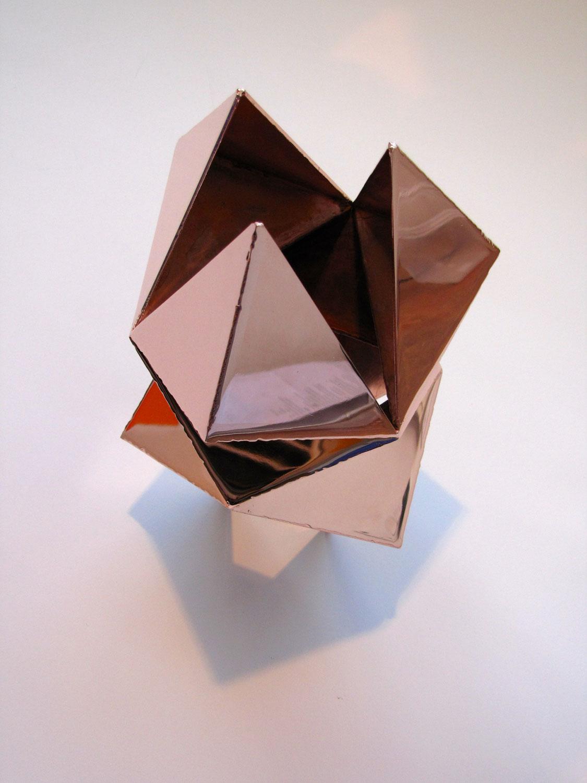 Sculptures-315---5.jpg