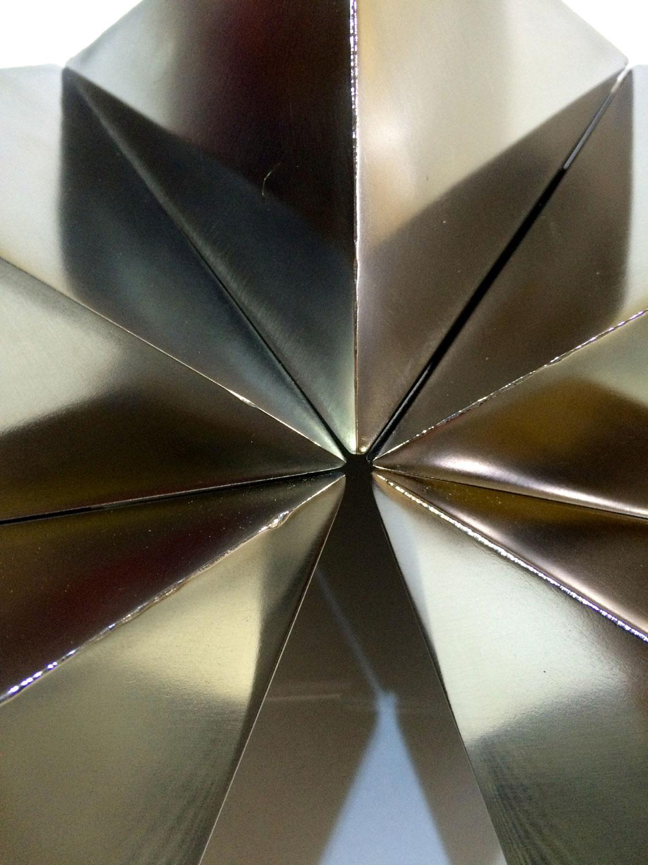 Sculptures-315---2.jpg