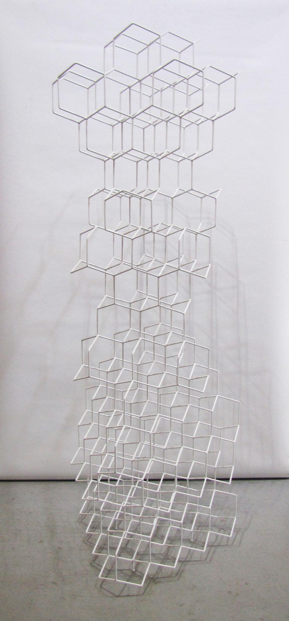 Linear-sculptures---1-of-10-(2).jpg
