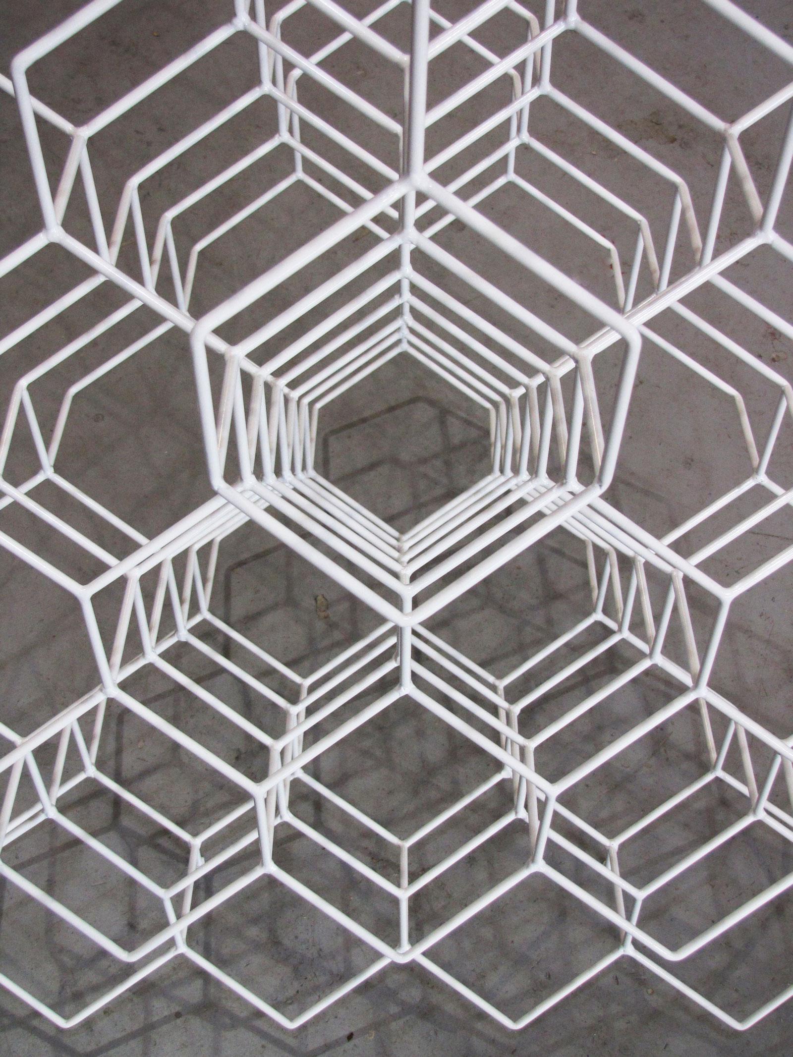 Linear-sculptures---4-of-10-(1).jpg