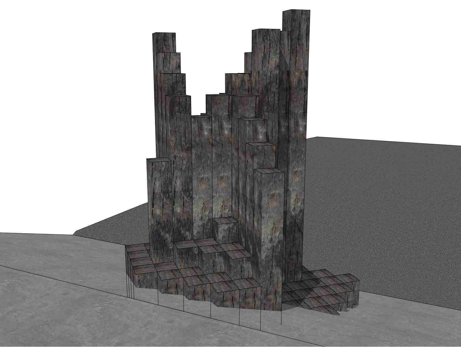 Sculpture 2.2.JPG