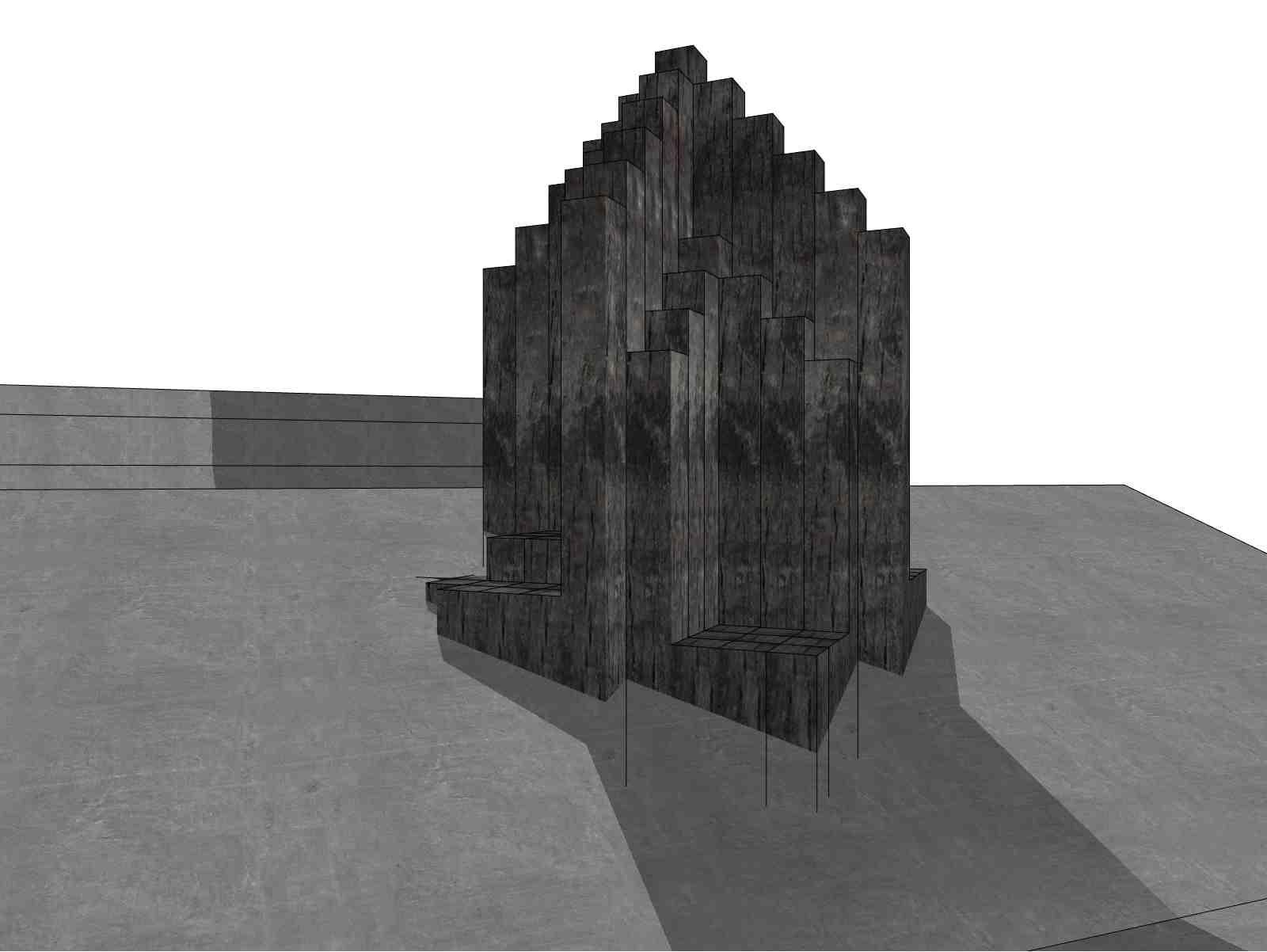 Sculpture 1.1.JPG