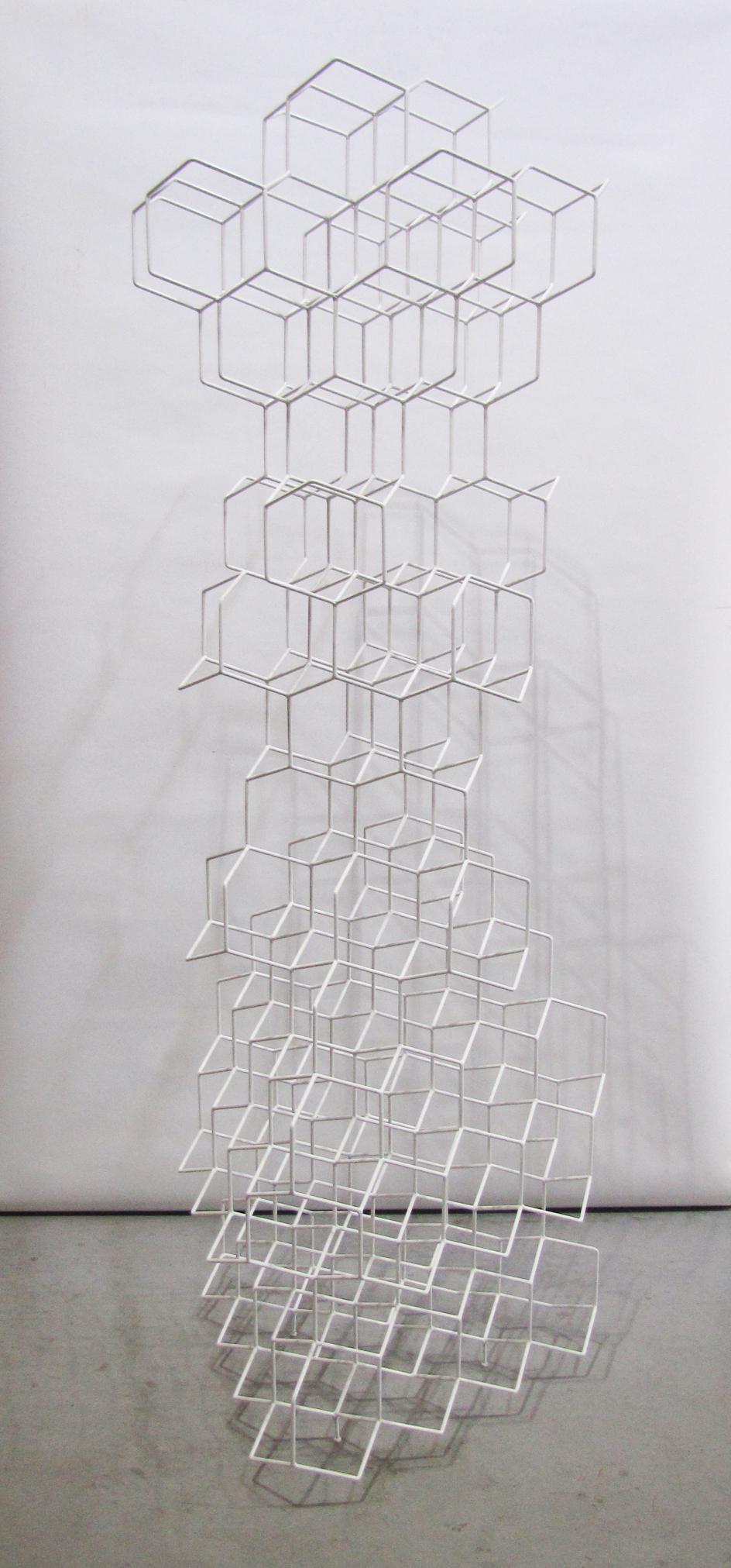 Linear sculptures - 1 of 10 (2).jpg