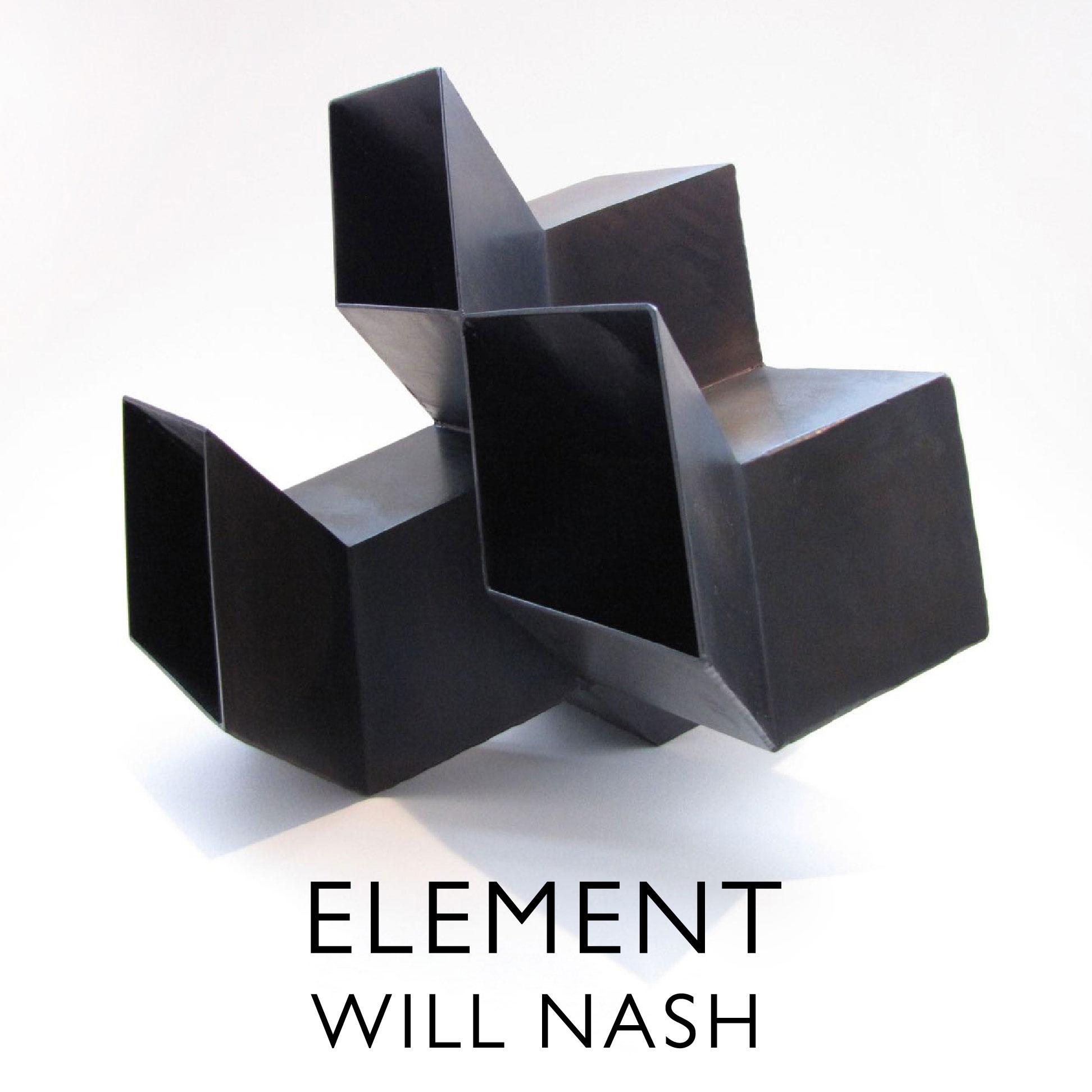 WILL-NASH-INSTA4.jpg