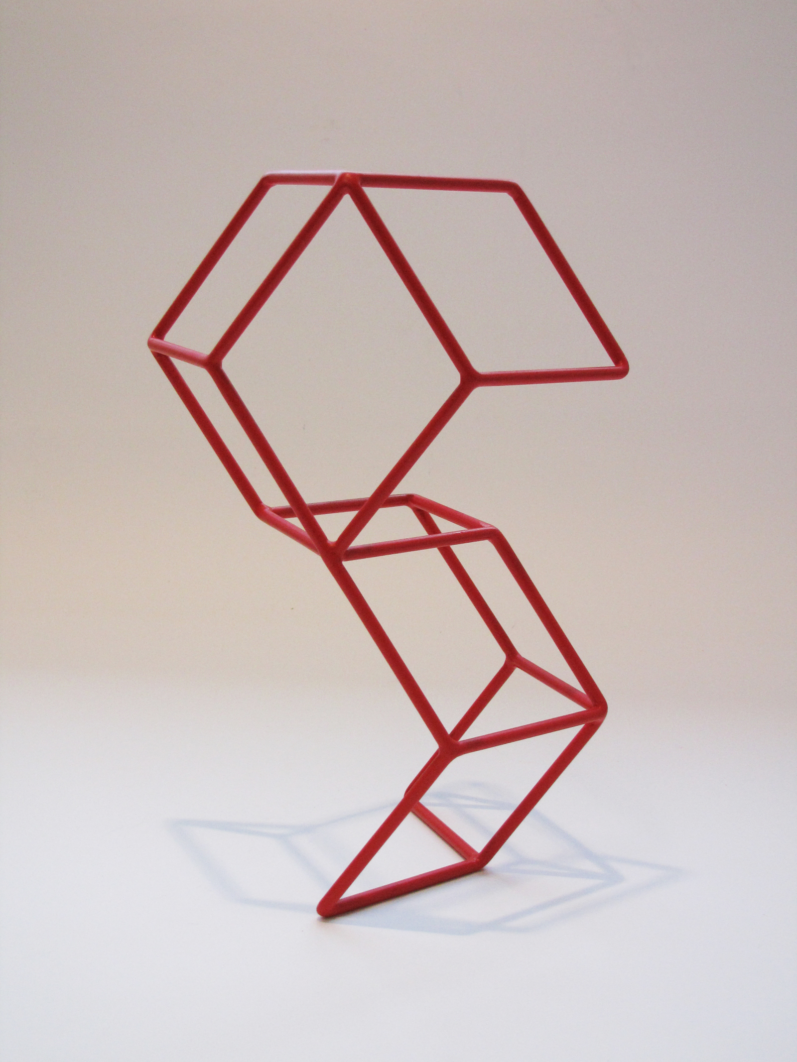Linear sculptures - 6 of 10 (1).jpg