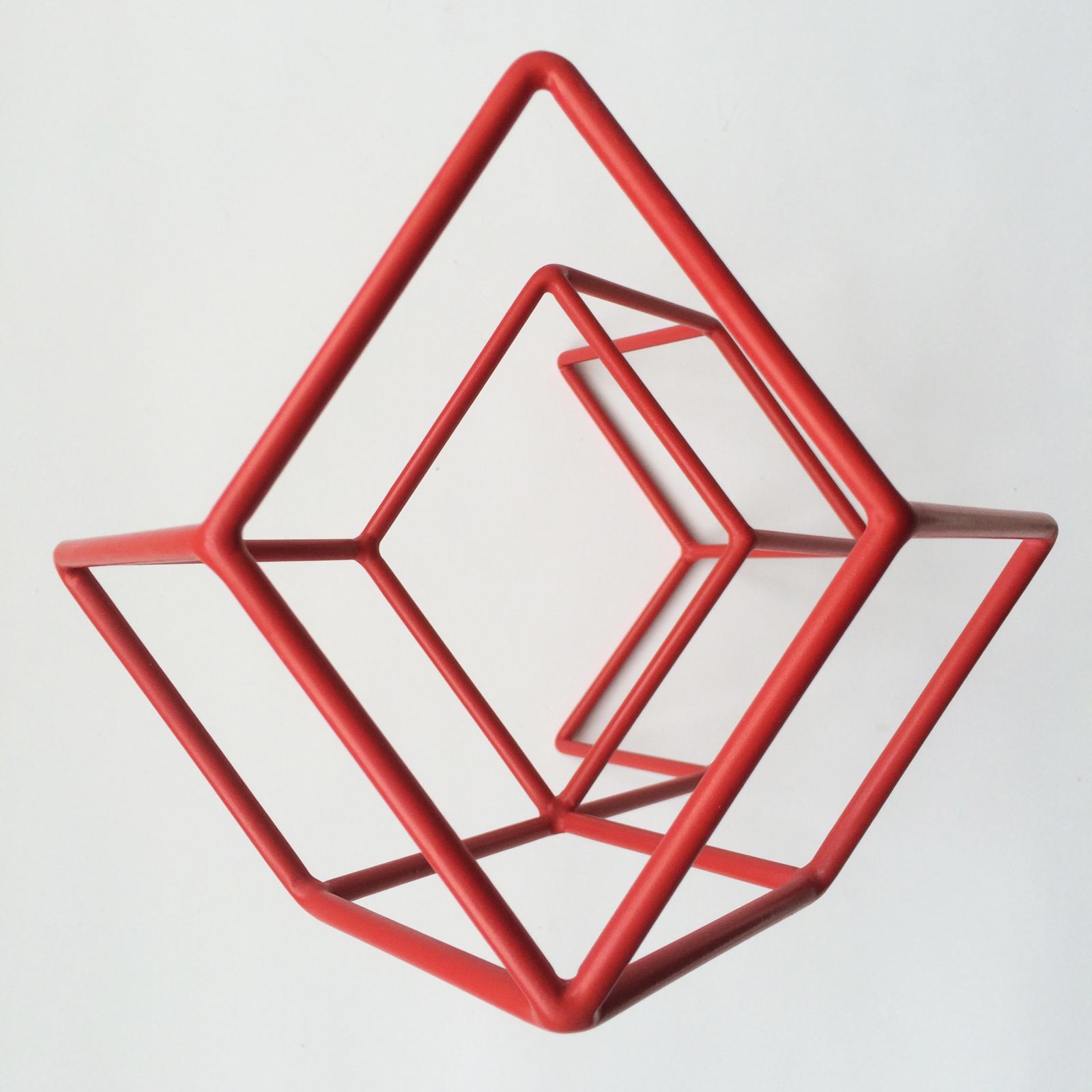 red rhombi.jpg