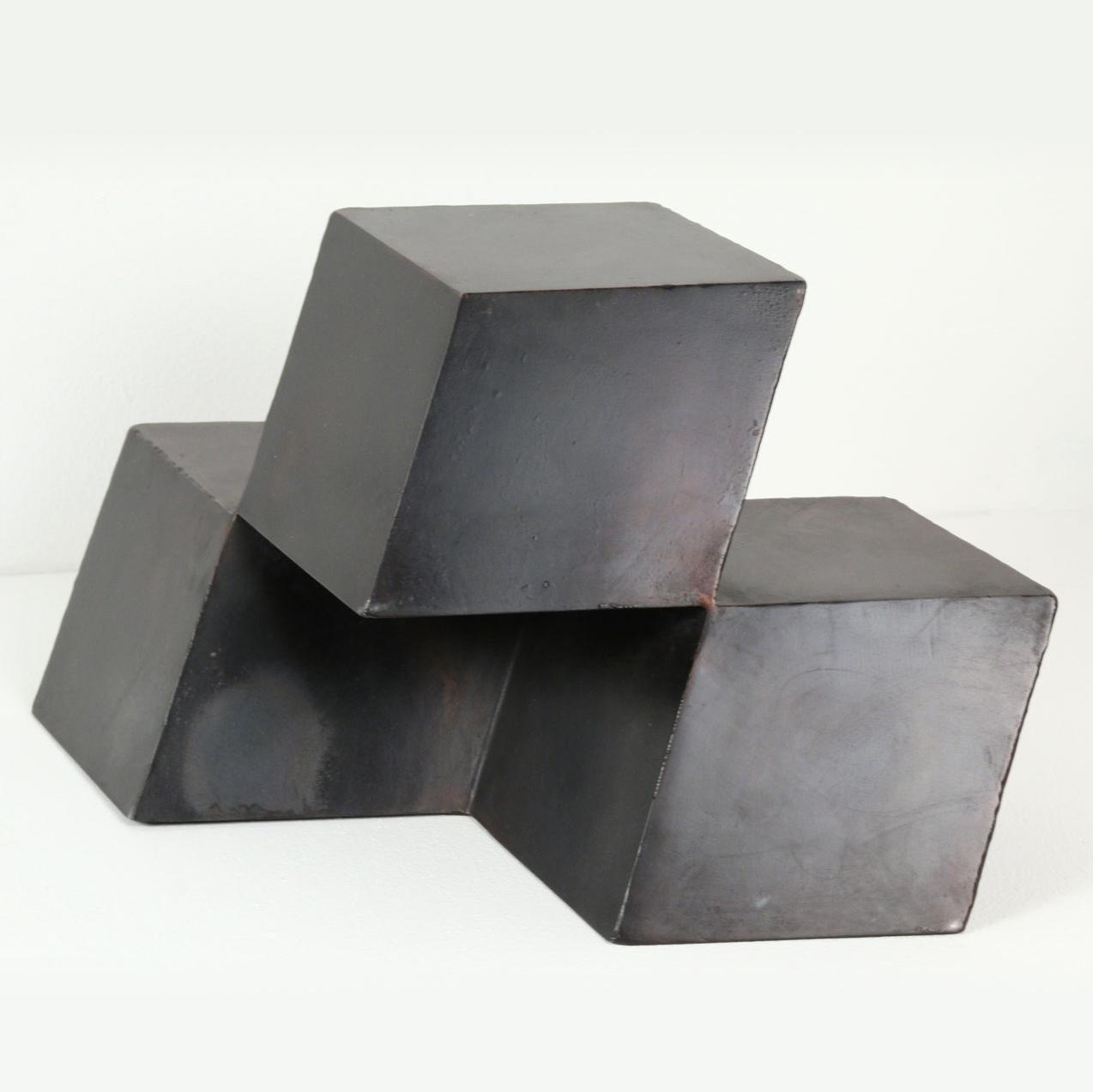 three stack square.jpg