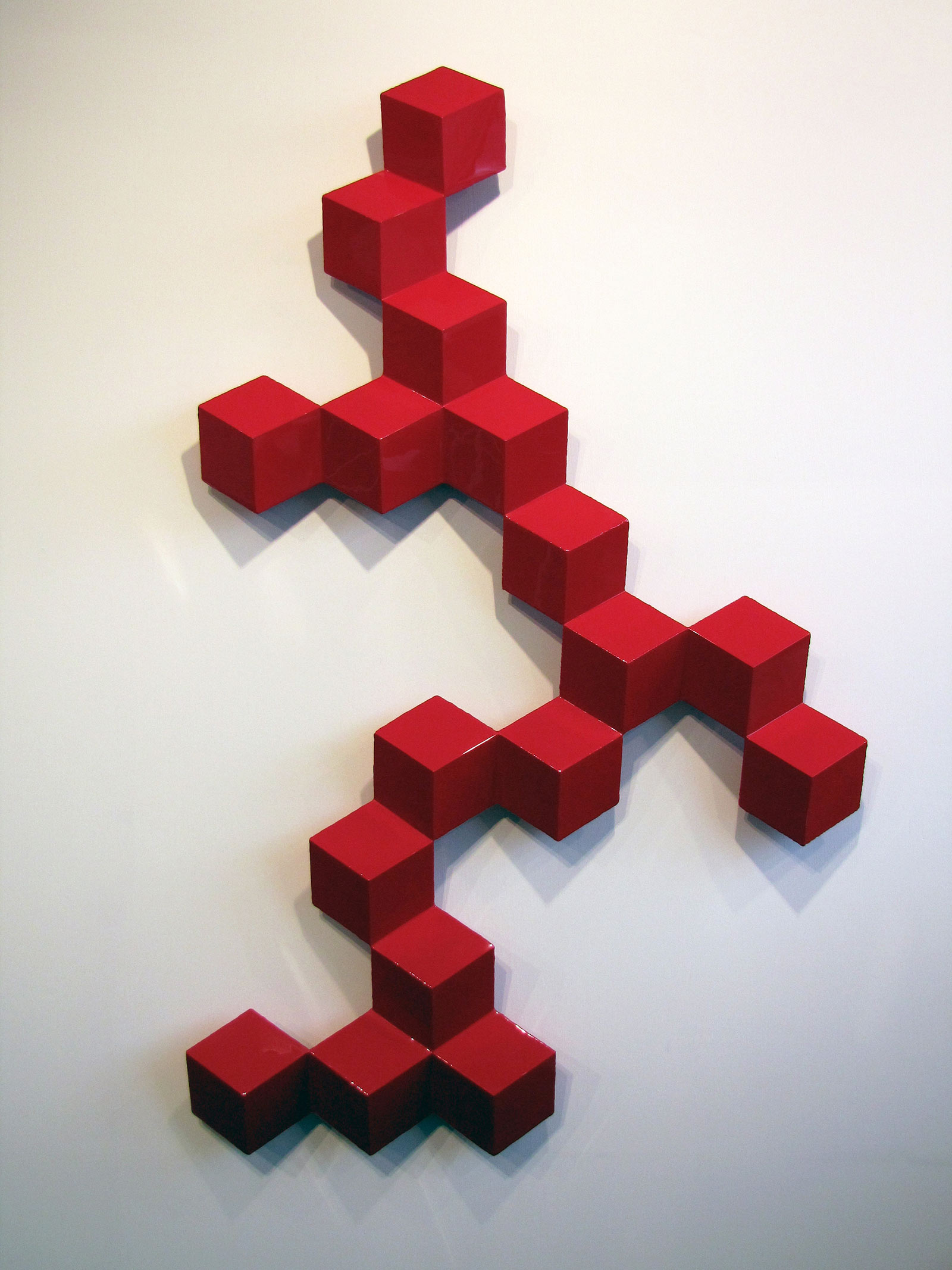 Red-ISAM.jpg