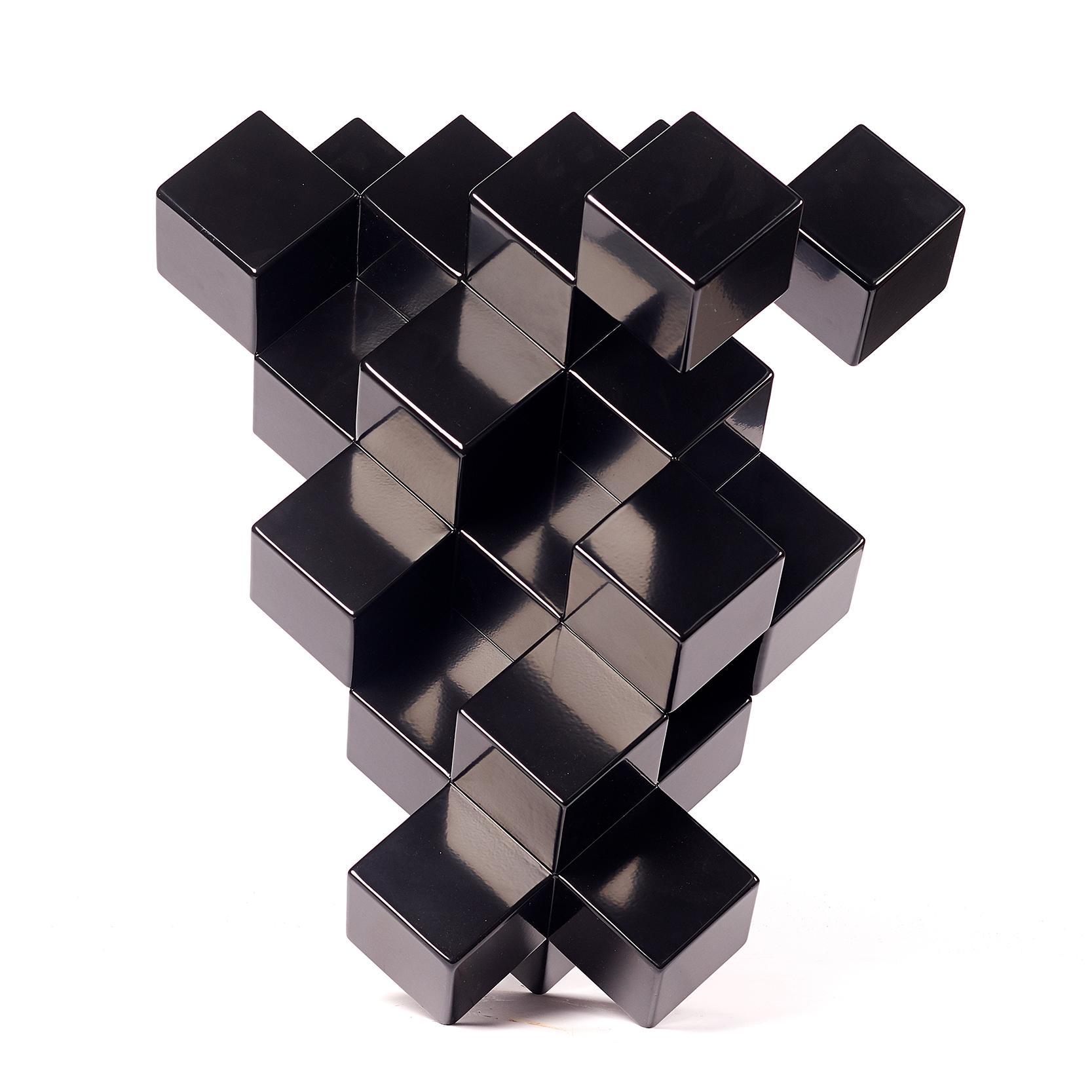2018_04_08_will_nash_black_cubic_007_int_web_Square.jpg