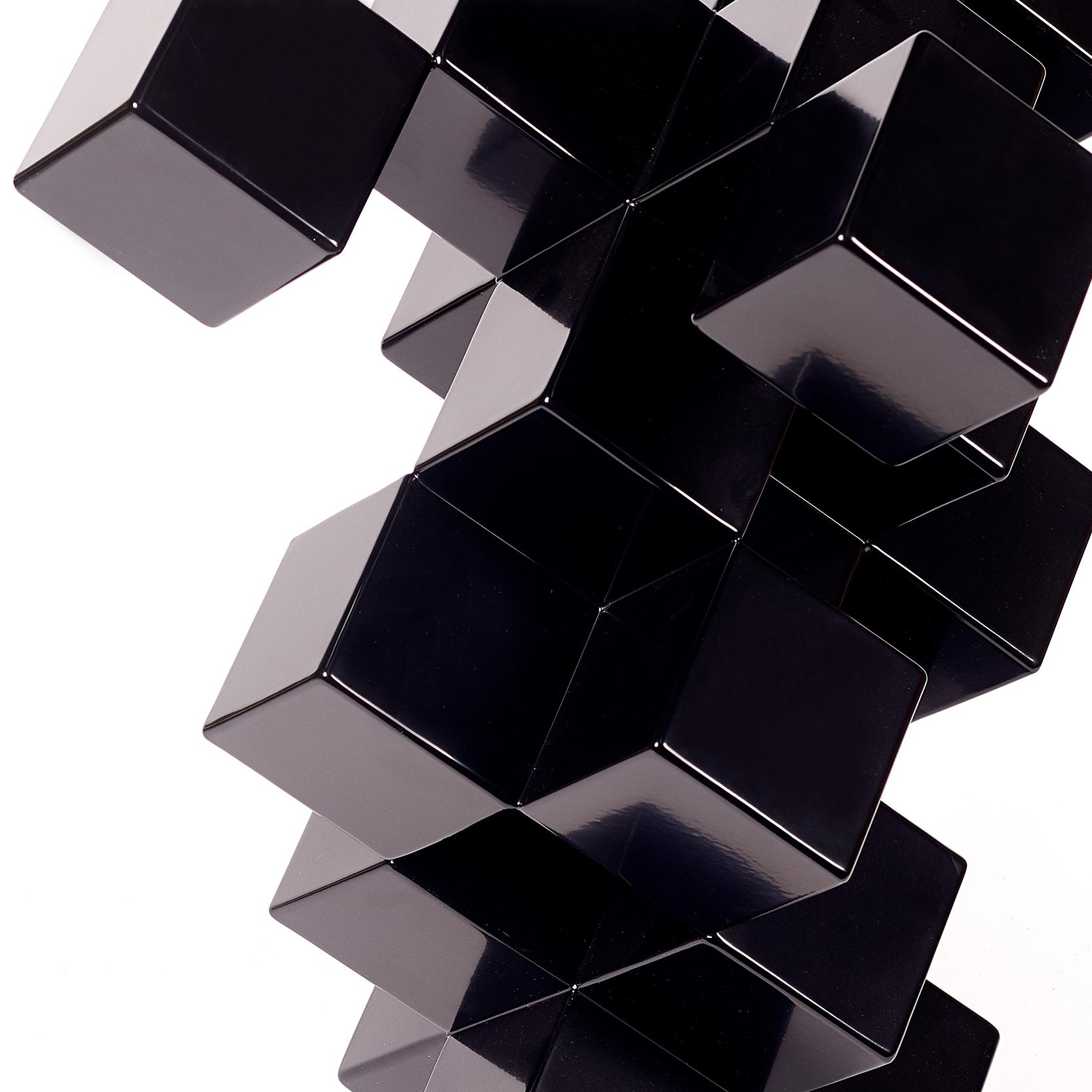 2018_04_08_will_nash_black_cubic_010_int_web_square.jpg