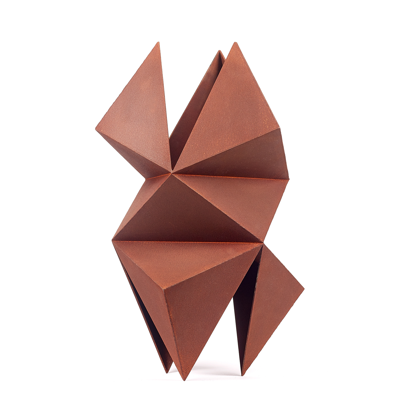 2018_04_08_will_nash_corten_isosceles_001_int_web_square.jpg
