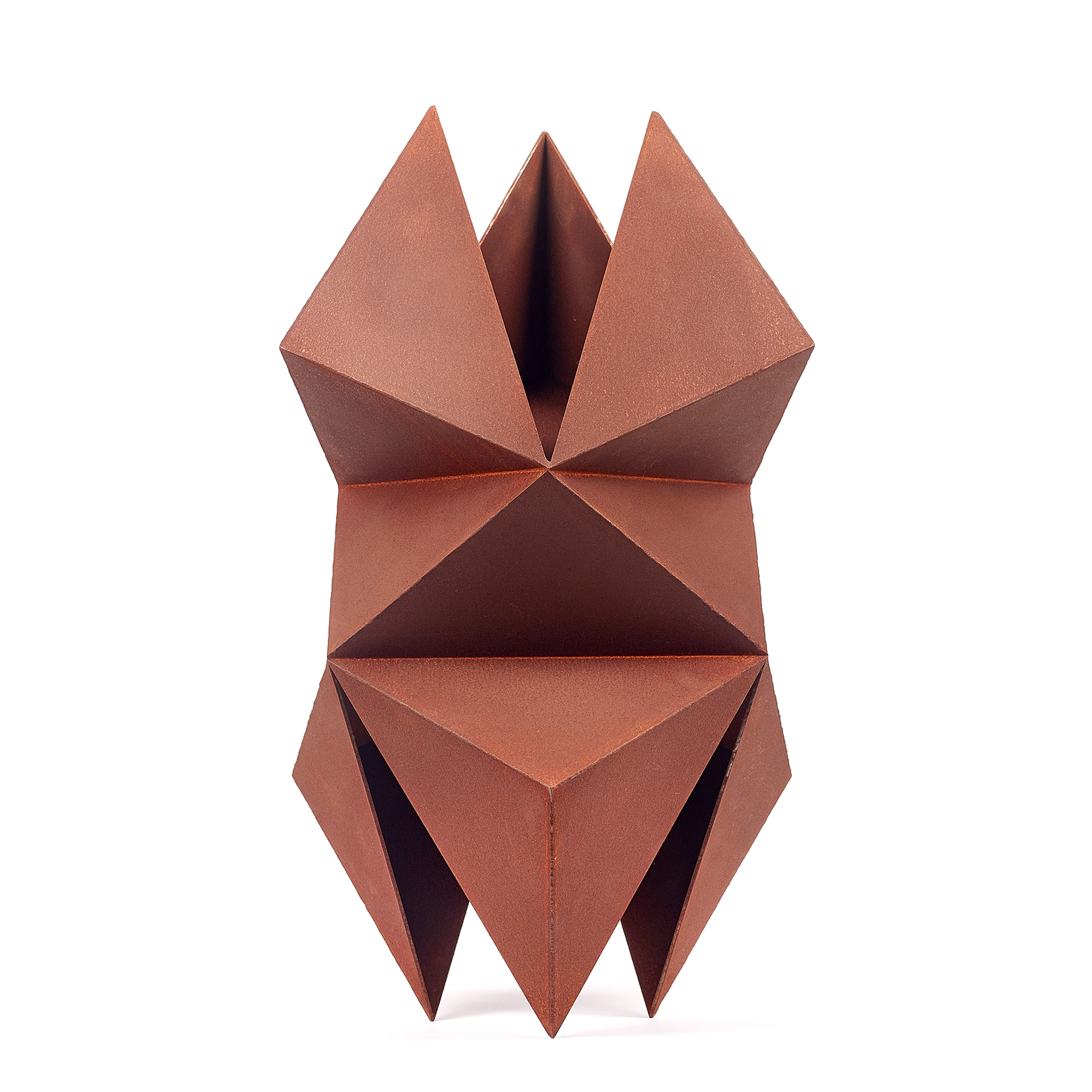 2018_04_08_will_nash_corten_isosceles_002_int_web_square.jpg