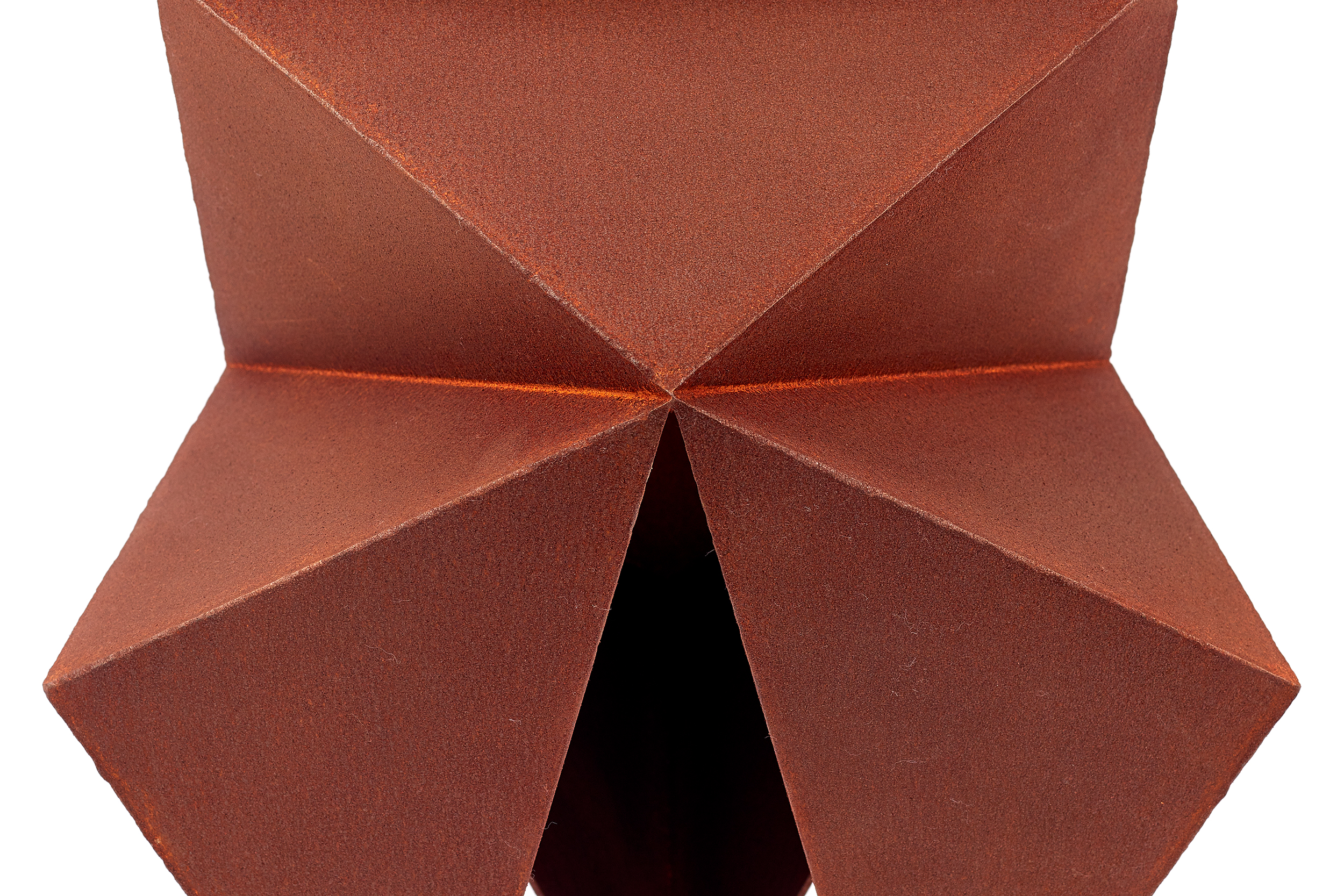 2018_04_08_will_nash_corten_isosceles_006_int_web.jpg