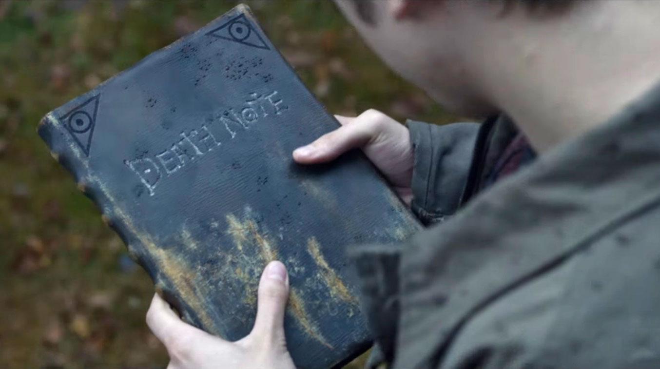 Death+Note+Netflix-ed.jpg