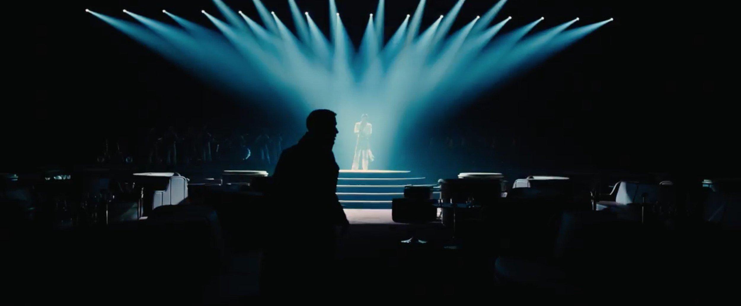 Blade-Runner-2049-trailer-breakdown-32.jpg