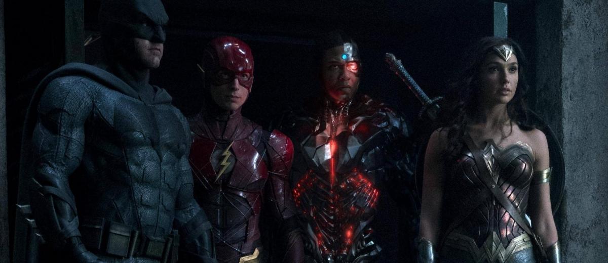 Justice-League-1200x520.jpg