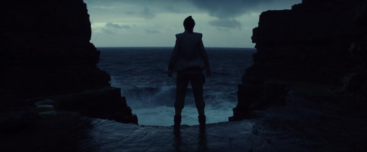 Star-Wars-The-Last-Jedi4.jpg