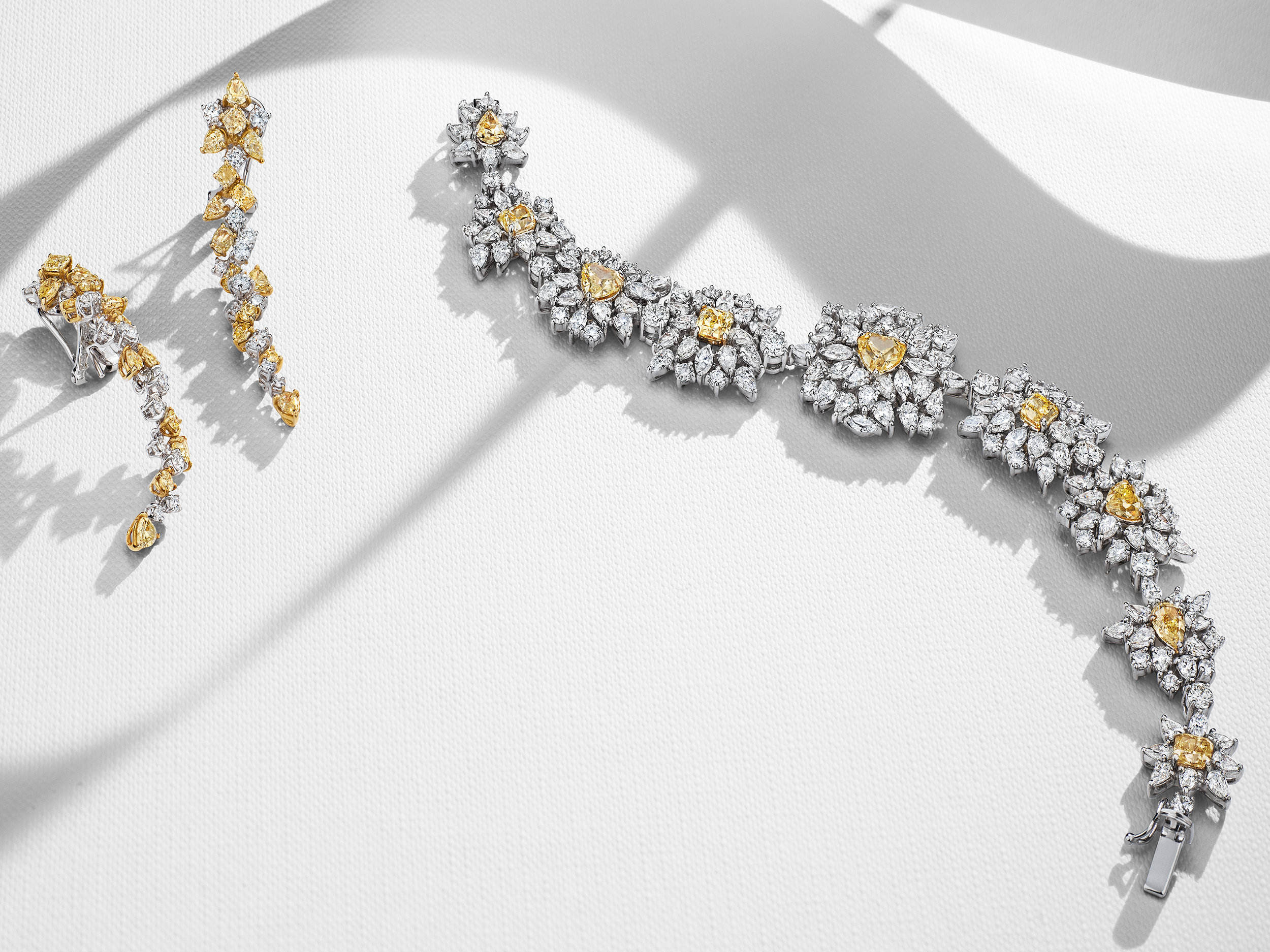 Yellow Bracelet.jpg