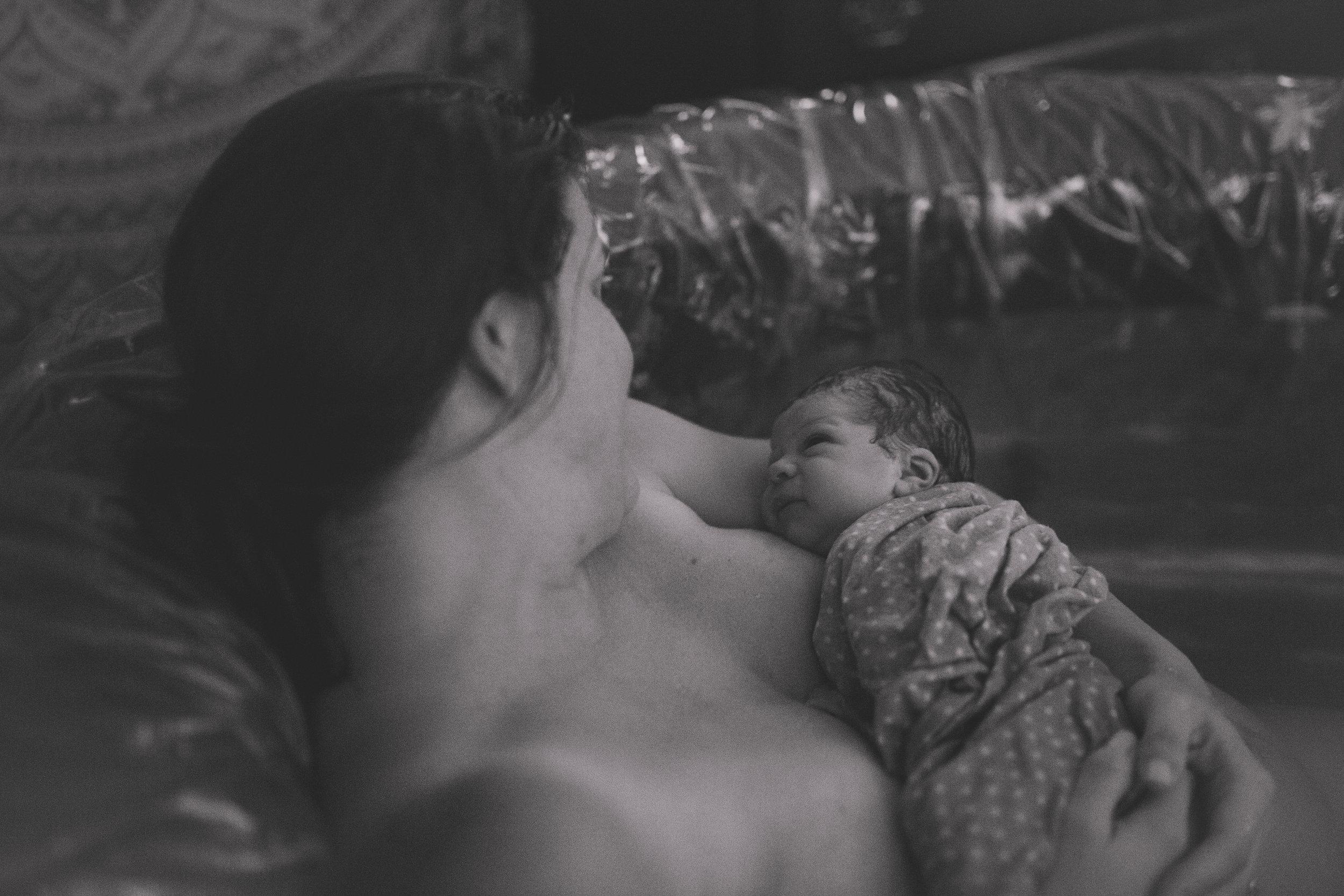 Natalia_Birth_081.jpg