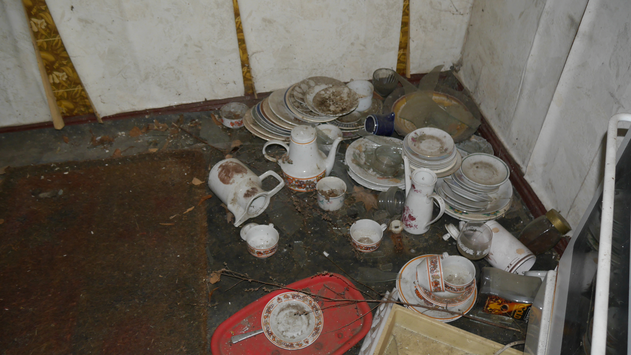 Cups and plates kitchen.JPG