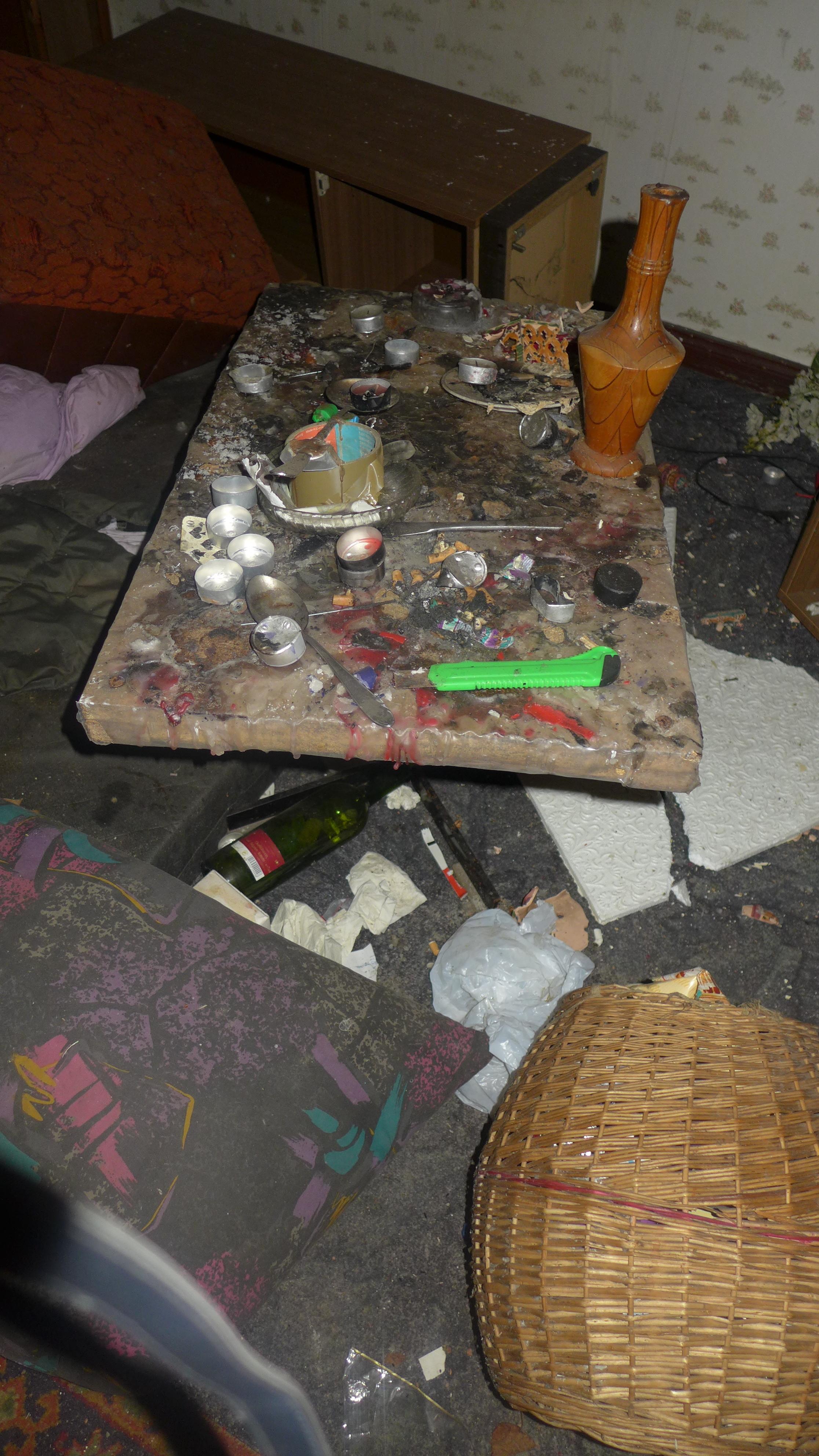 Drug table.JPG