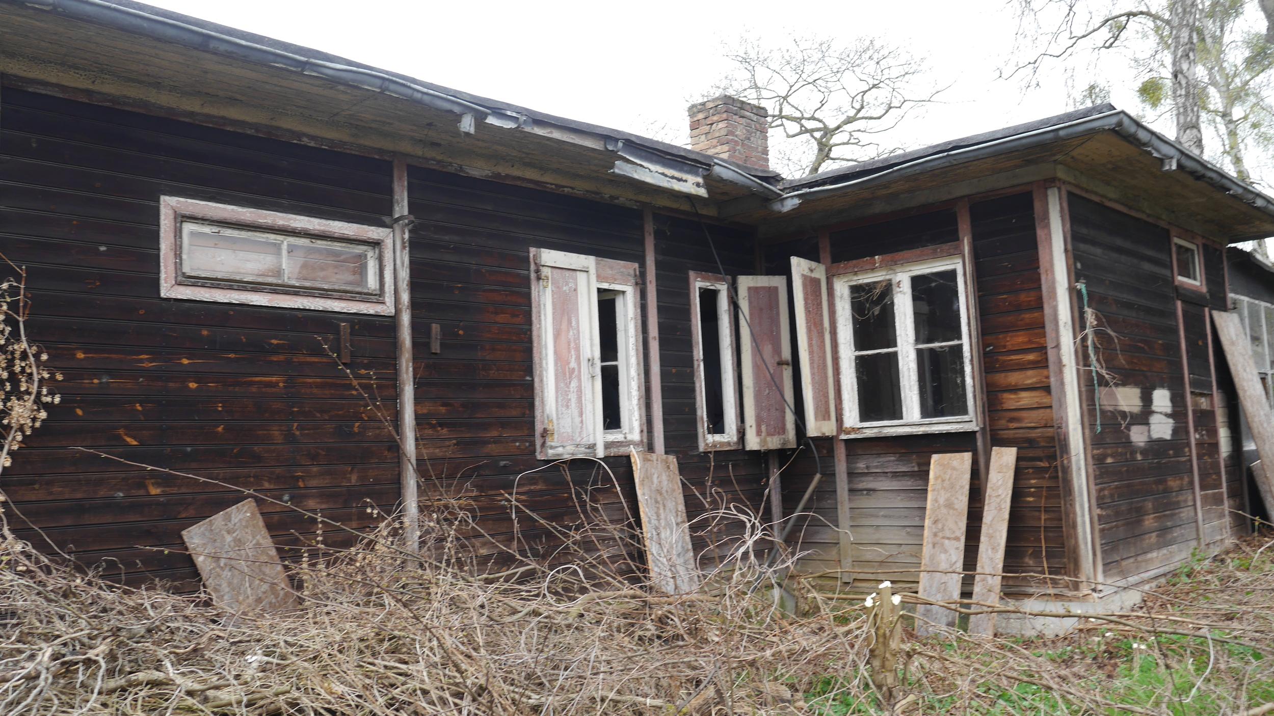 Left side house shutters2.JPG