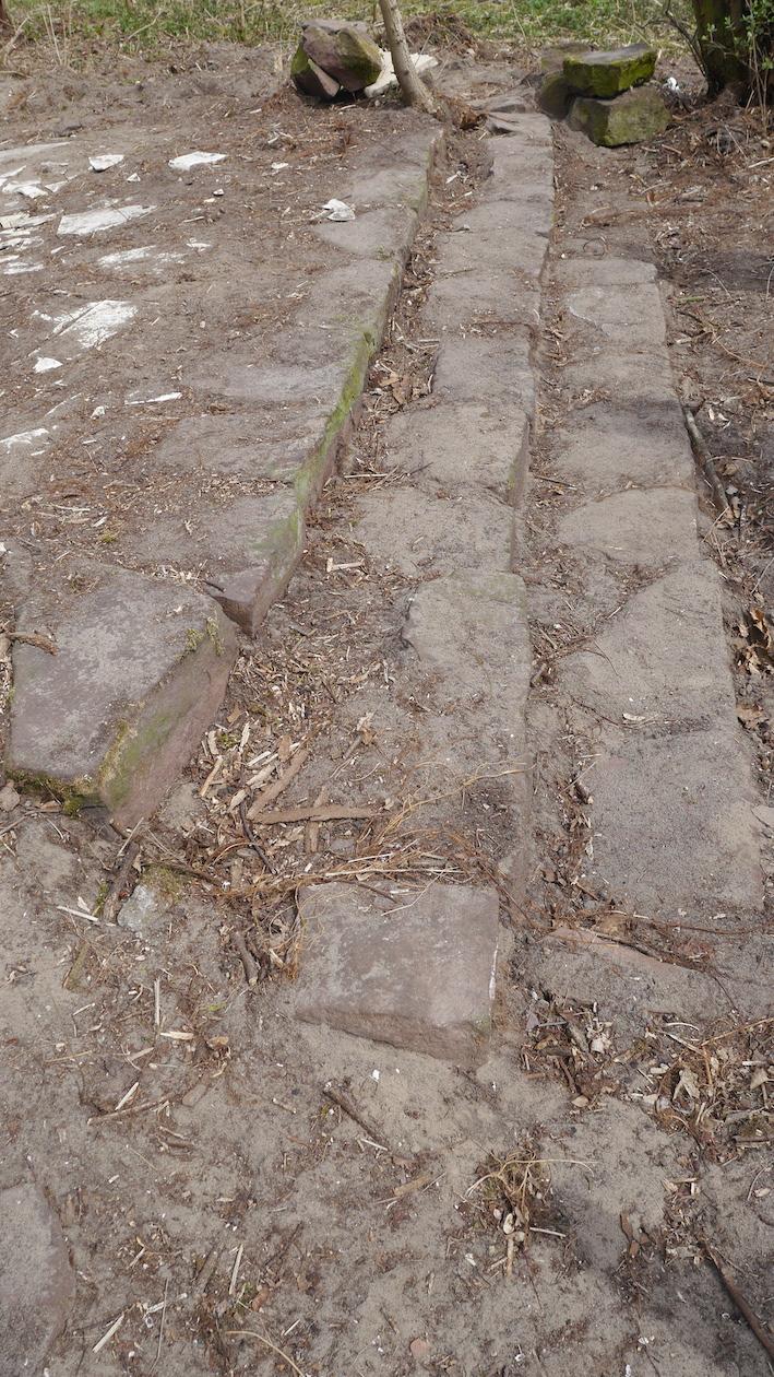 a garden steps copy.jpg