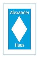 Alexander Haus logo 200.jpg