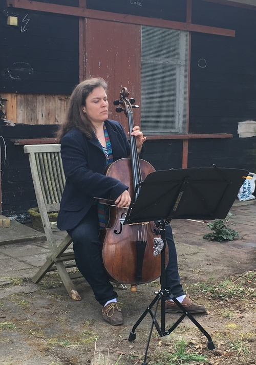 cello+high+res.JPG