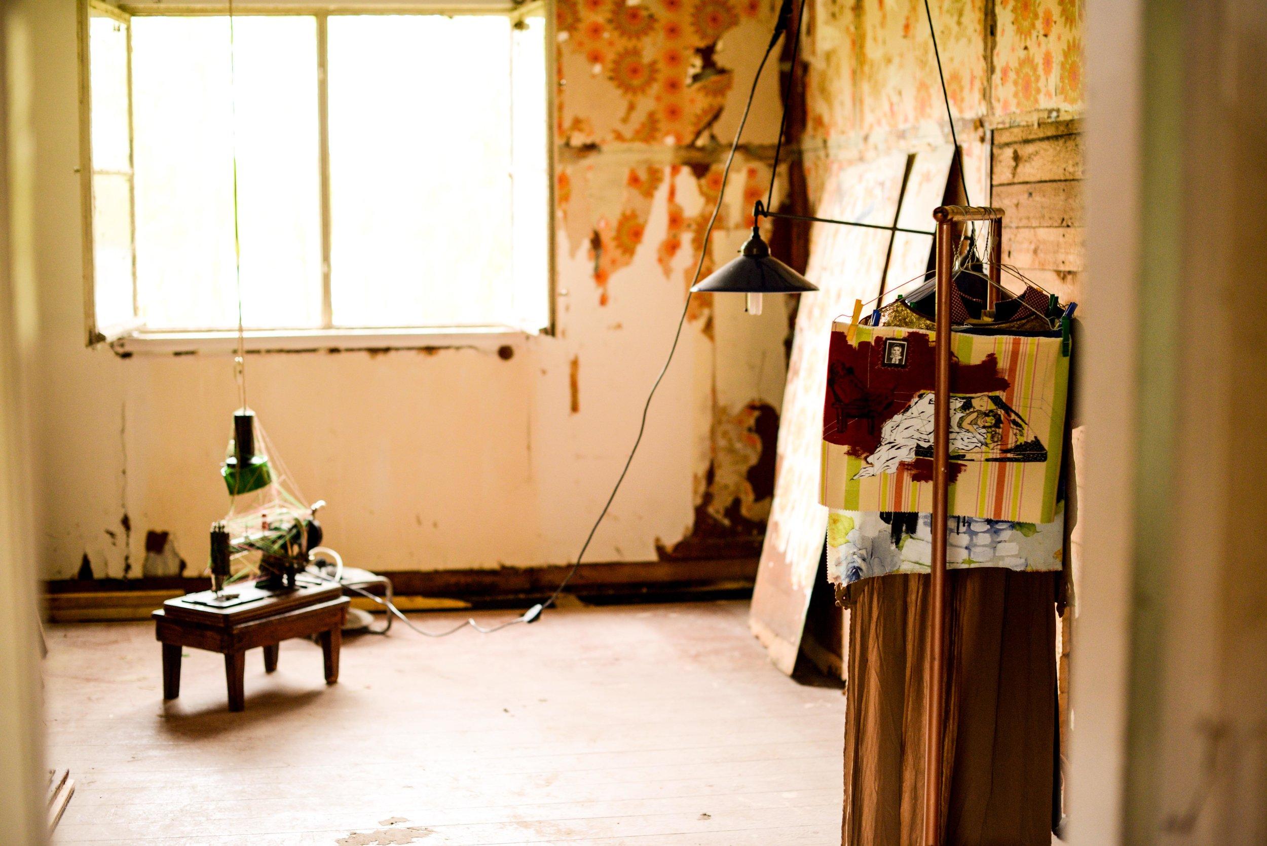 Clean up day - Photo Angelique Preau (12).jpg