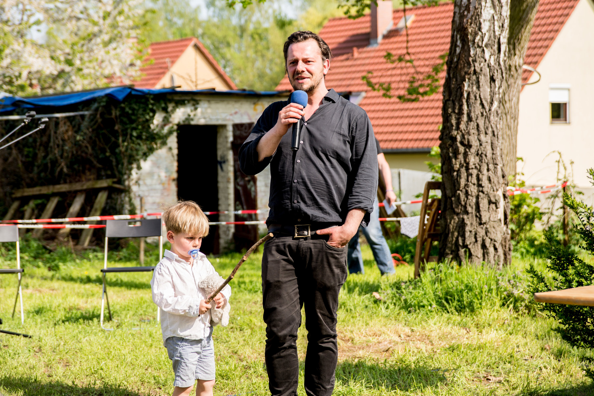 Programm Open Day - Photo Angelique Preau (10).jpg