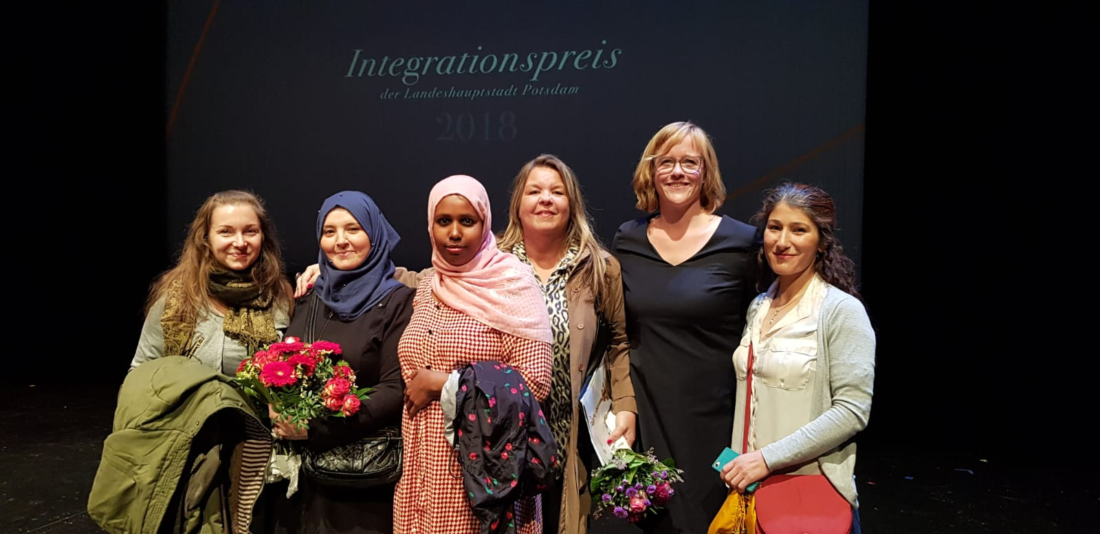 Potsdam prize sep 2018.jpeg