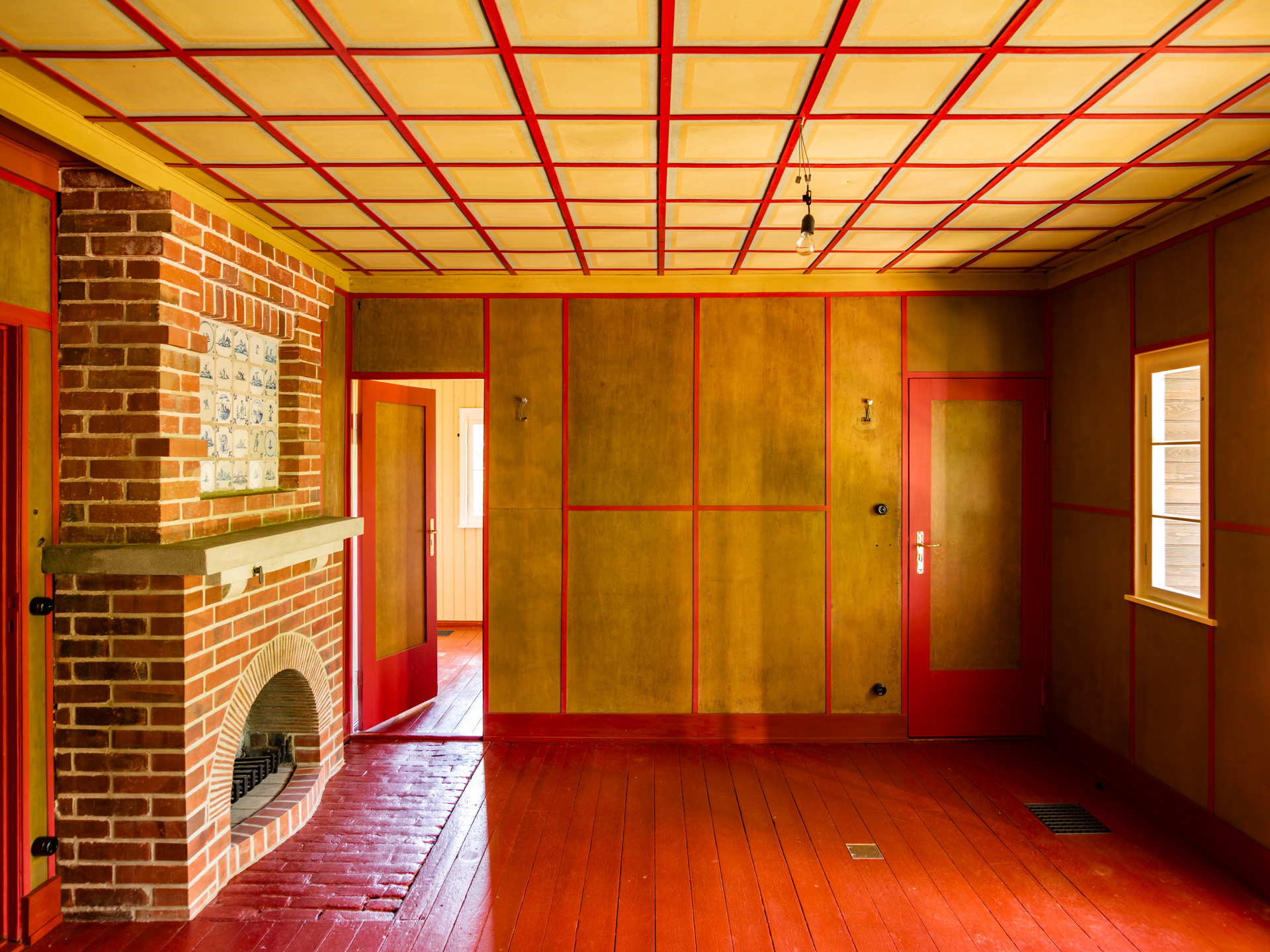 Alexander Haus living room comparison 2019 André Wagner.jpg