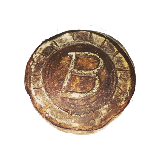 Bread round_edited-1.jpg