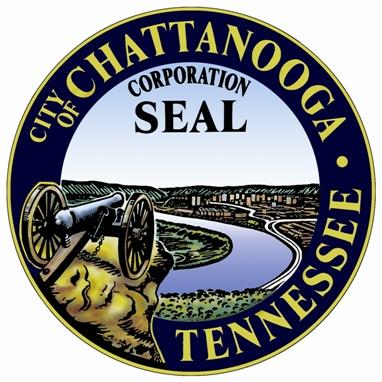 city of chatt seal.jpg