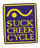 Suck Creek.png