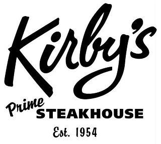 kirby's logo_full.jpeg