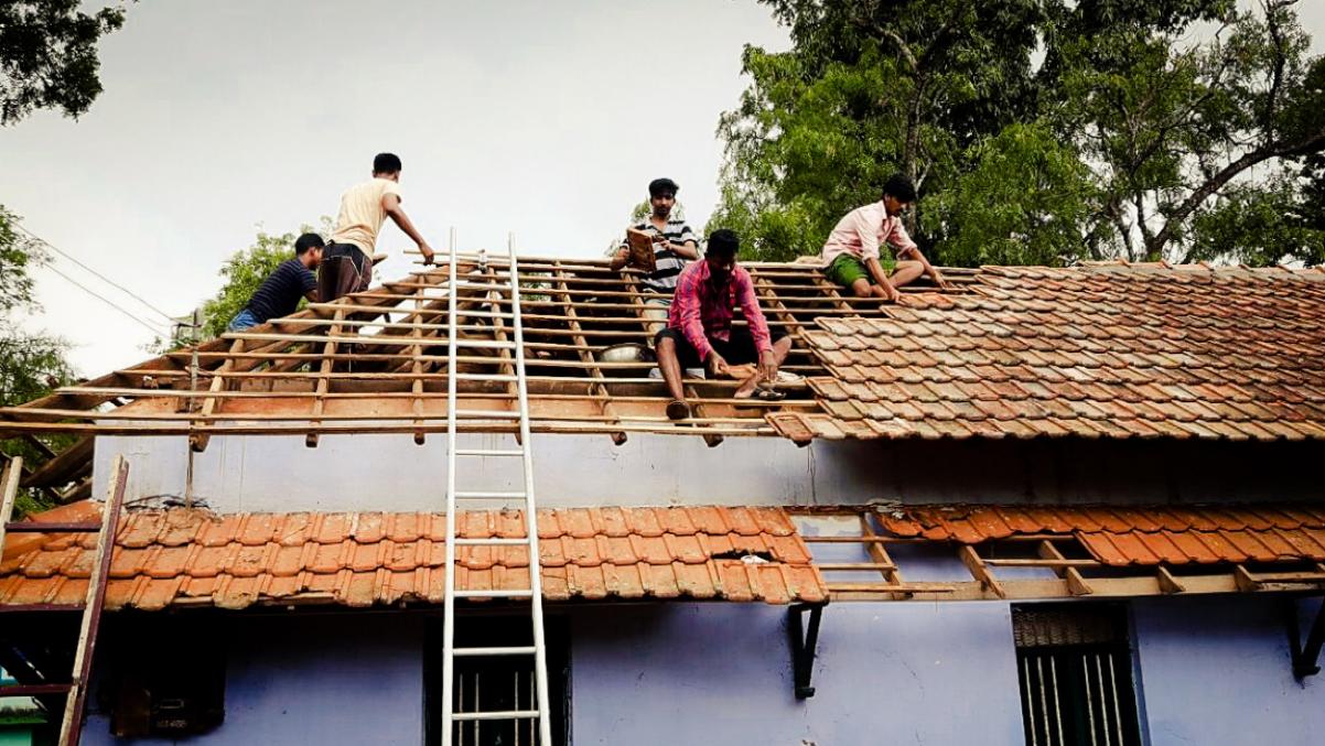 Repair Roof.png