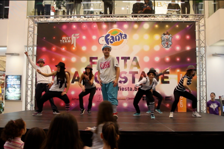 Pop&Roll At Fanta Dance Stage 16.02.2013.png