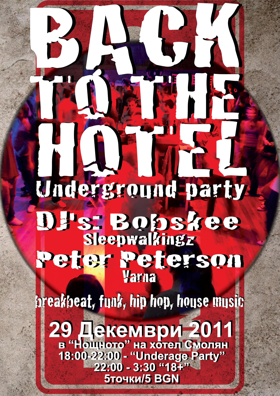 backtothehotel-02-01.png