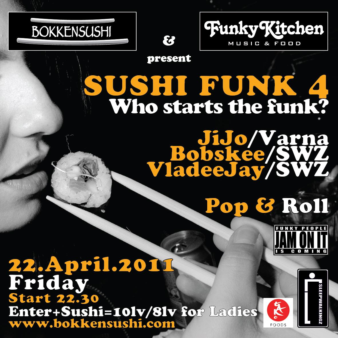 SUSHI FUNK 4 internet-01.jpg