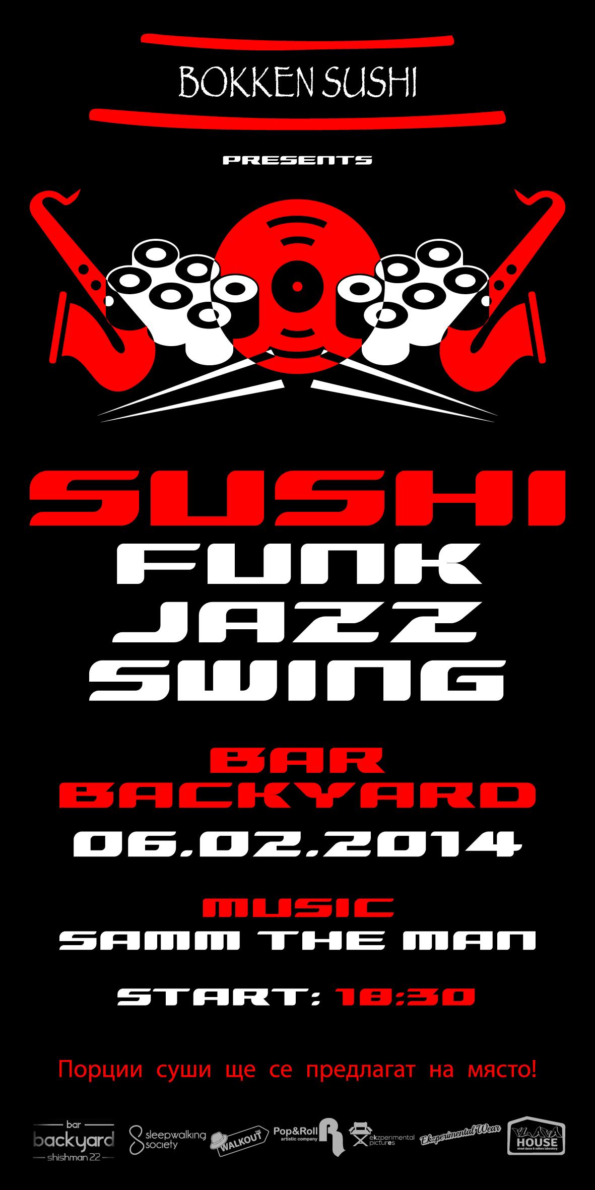 Sushi Funk Jazz Swing-01.png